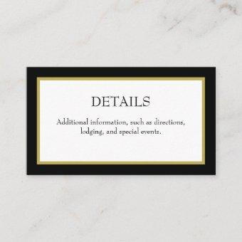 blank quinceanera invitation