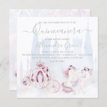 Cinderella Princess Fairy Tale