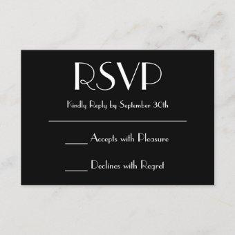blank quinceanera invitation