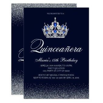 Quinceanera Invitations | Beautiful and Personalized ...
